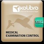 a3_medical_examination_control