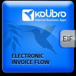 electronic_invoice_flow