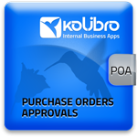 purchase_orders_approvals