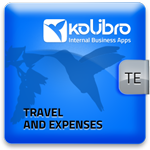 a4_travel_and_expenses