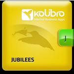 b1_jubiles