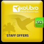staff_offers