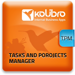 tasks_and_projects_manager