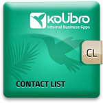 contact_list
