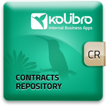 contracts_repository