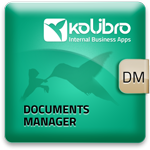 documents_manager