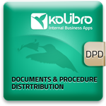 documents&procedure_distribution