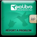 b3_raport_a_problem