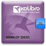 bank_of_ideas
