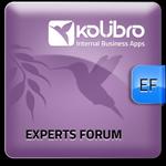 experts_forum