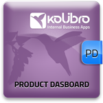 product_dasboard