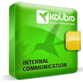 internal_communication