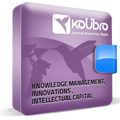 knowledge_management_innowations_intellectual_capital