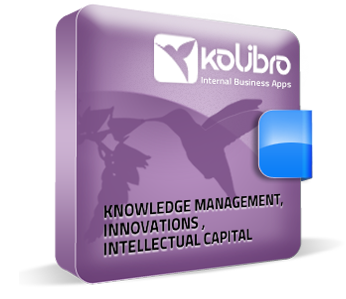 knowledge_management_innowations_intellectual_capital_