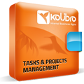 task_and_projects_management
