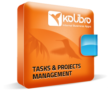 task_and_projects_management_
