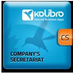 a2_companys_secretariat
