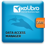 a2_data_access_manager