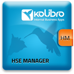a2_hse_manager