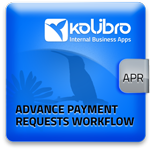 a4_advance_payment_requests_workflow