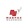 Maspex-95