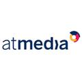 at media