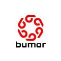 bumar 2