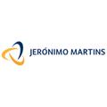 Jeronimo Martins
