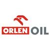 orlnen oil
