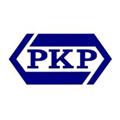 pkp logo22